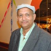 Indra Raj Chhetri