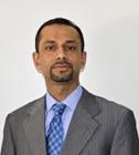 Suresh Basyal